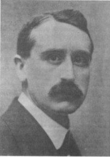 José María Plans y Freyre
