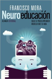 neuroeducacion-2
