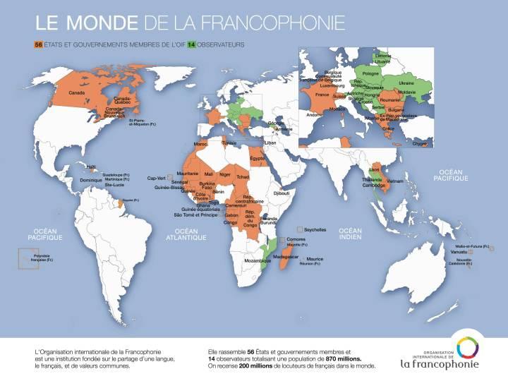 francophonie_-_carte_80x60