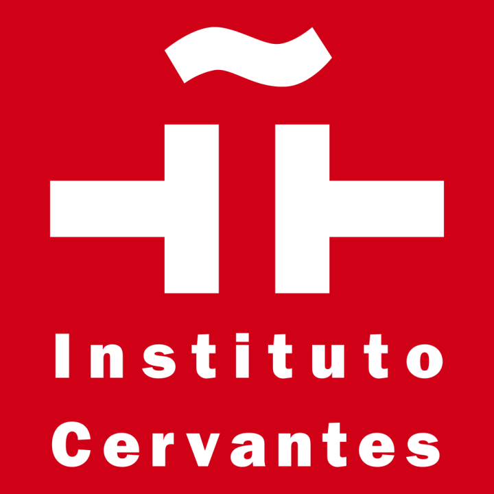 1024px-Logotipo_del_Instituto_Cervantes.svg