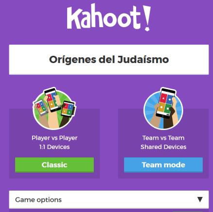 kahoot8