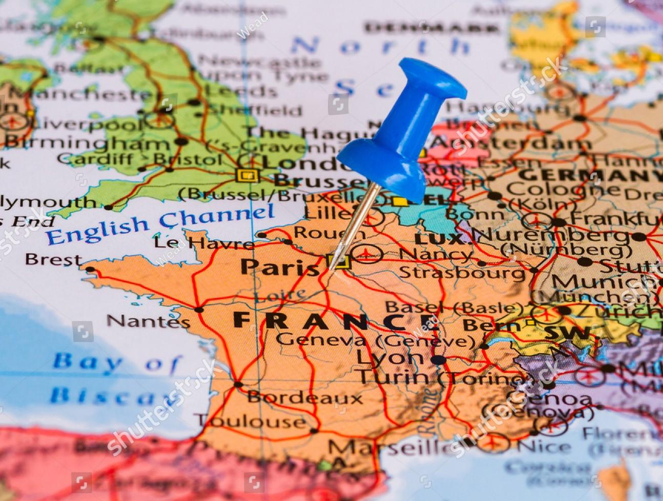 De ofertas de trabajo Lector(a) de Español (ELE) en Francia y cómo encontrarlas