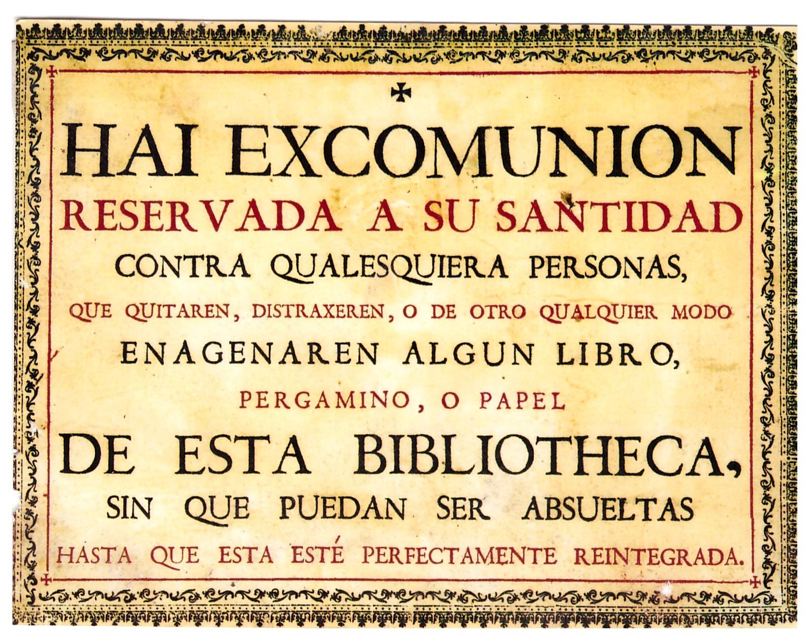 Mis libros a la venta: biblioteca filológica